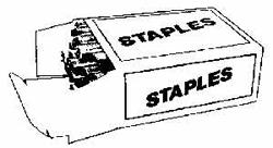nc-staples