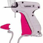 laser ii